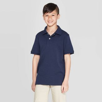f2d47aea4 Clearance : Boys' Clothes : Target