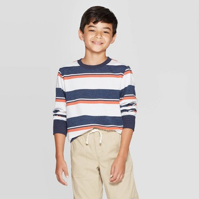 ababcae2df63 Boys' T-Shirts : Target