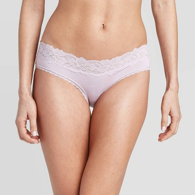 Fit For Me By Fruit Of The Loom Panties Underwear For Women Target I am one of the millions of women who suffer from lbl (light bladder leakage) a.k.a. fit for me by fruit of the loom