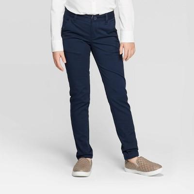 be9a604921 Girls' School Uniform Pants & Skirts : Target