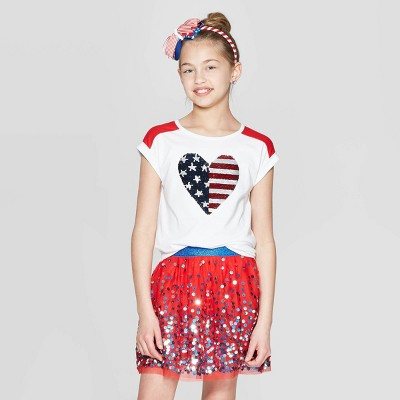 1a3f124a08402c Girls' Outfits : Target