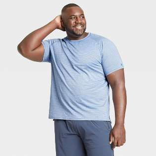 American Muscle Car T-Shirt Medium NEW w//Tags
