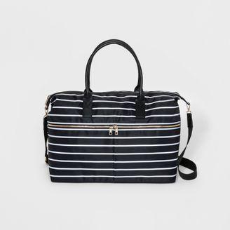 Handbags Purses Target
