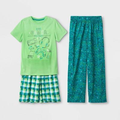 Boys' Pajama Sets : Target