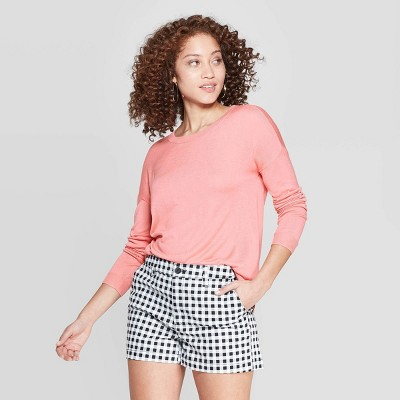 83521af555 Women's Sweaters : Target