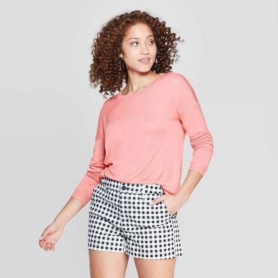 a861ffe80d Women's Sweaters : Target
