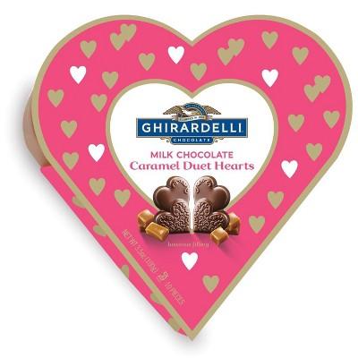 Valentine S Day Target