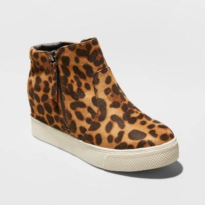 542a4048ab0e6 Women's Shoes : Target