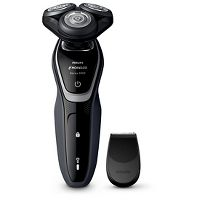 Deals on Philips Norelco Series 5100 Wet & Dry Mens Electric Shaver