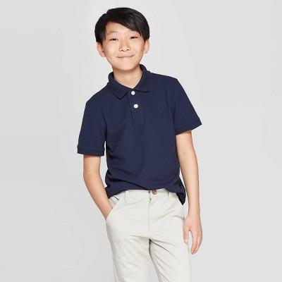 School Uniforms : Target