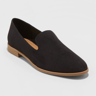 Women's Loafers : Target