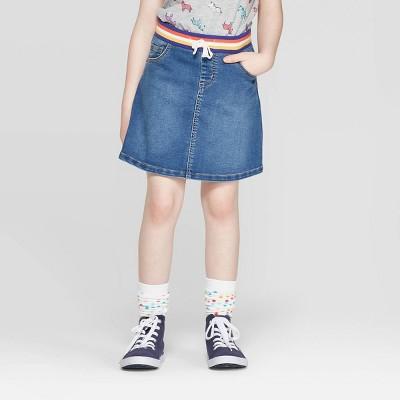 c4fc18680 Girls' Skirts : Target