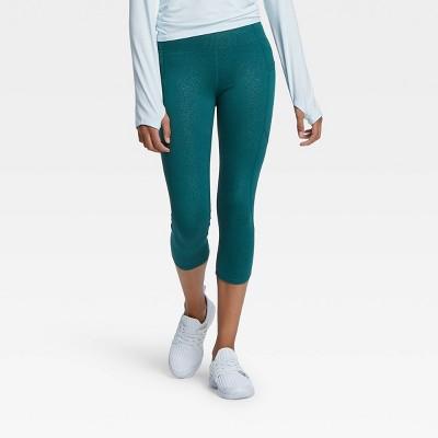 Girl's Activewear : Target