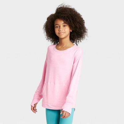 umbro clothing target