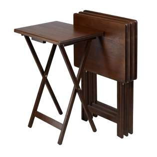 Phenomenal Sudden Comfort Folding Tables Chairs Target Pabps2019 Chair Design Images Pabps2019Com