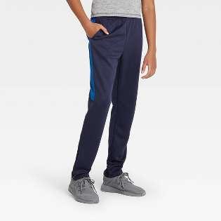 Boys' Activewear : Target