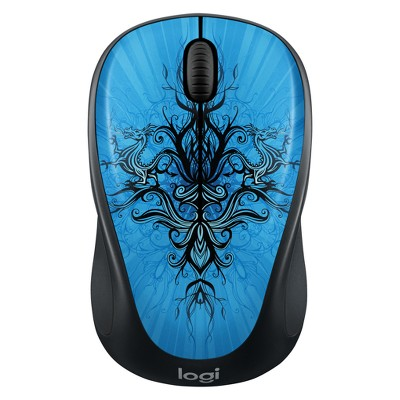 ihome wireless mouse driver download