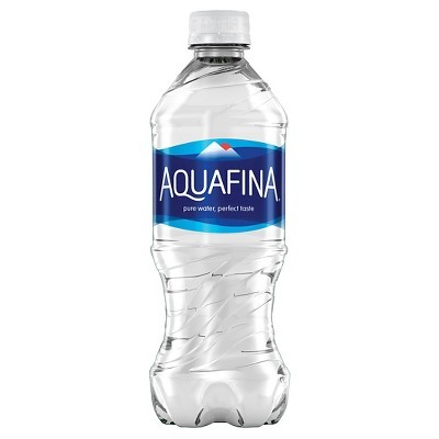 VOSS Water : Water : Target