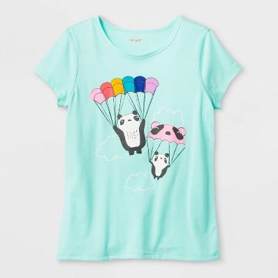 Tee Shirt 3T Me Do Learn to Dress Long Sleeve Tshirt Adaptive Sensory Friendly Seamless 6 4T Childrens Clothing Unisex 2T