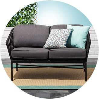 wrought iron : patio furniture : target
