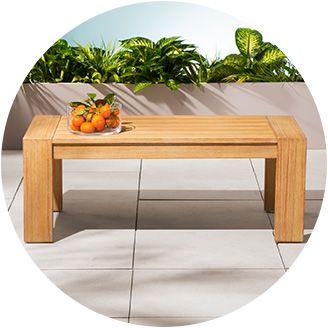 Patio Furniture Sale : Target