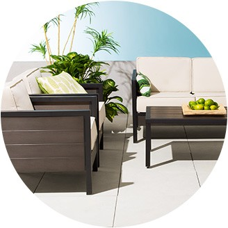 Patio Furniture Pictures patio furniture : target