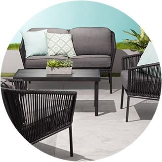 patio furniture sale target rh target com Outdoor Dining Furniture Outdoor Dining Furniture