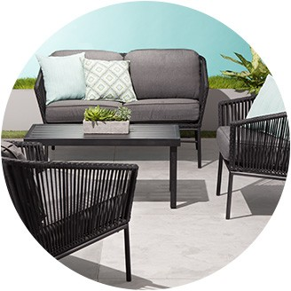 Garden Furniture Deals Home Design Ideas