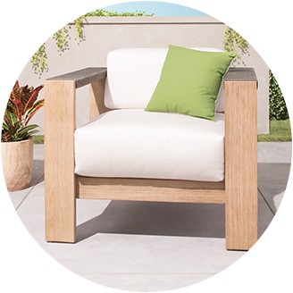 Patio Furniture Decorating Ideas patio & garden : target