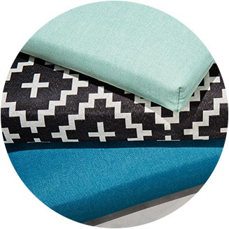 Patio Accessories U0026 Styles. Outdoor Cushions