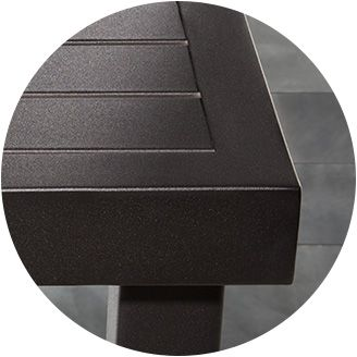 Threshold Patio Furniture Target