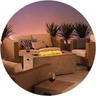 Patio furniture sets. Patio Furniture   Target