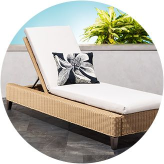 patio outdoor madaga sunbrella replacement home target cushions collection furniture