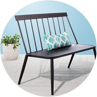 Patio Furniture patio furniture : target