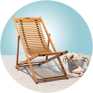 Marvelous Patio Furniture : Target