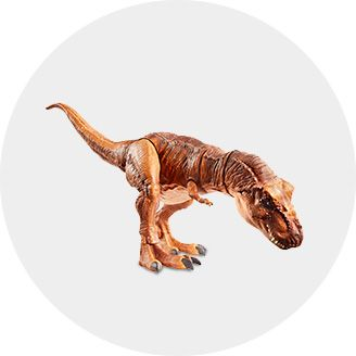 Dinosaur Toys : Target