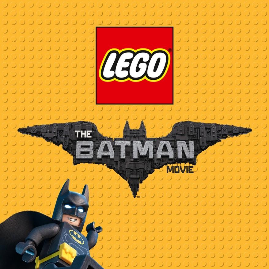 how to order lego batman