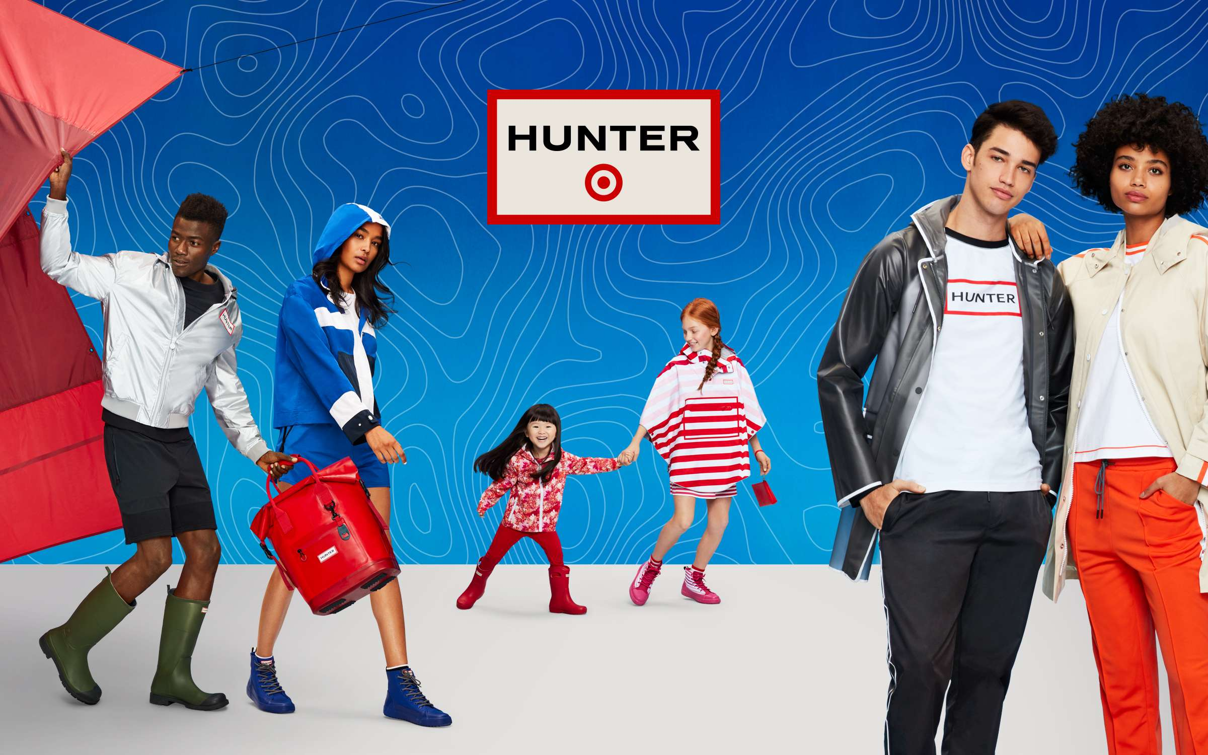 f9bdad92c34 Target x Hunter Boots Collab is a Must Have This Season   Her Campus