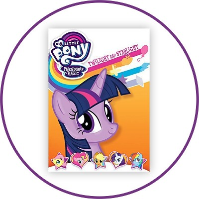 my little pony 276 products apparel u0026 accessories toys home