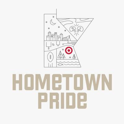 Hometown Pride