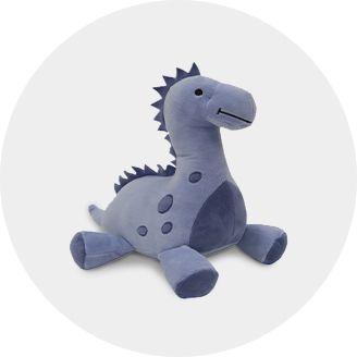 0905169d60e Stuffed Animals   Plush Toys   Target