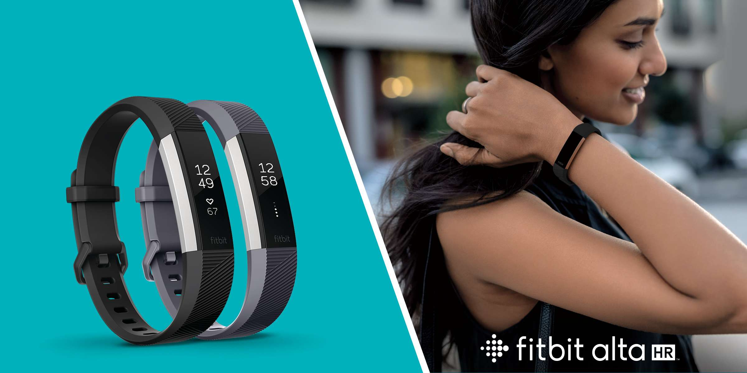 how to delete fitbit hr 2