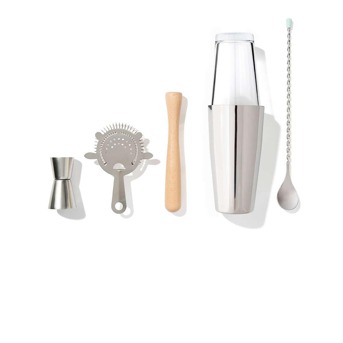 Kitchen & Dining : Target