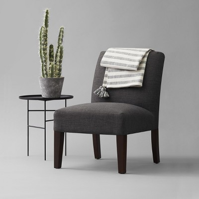 Accent Chairs, Living Room Furniture : Target