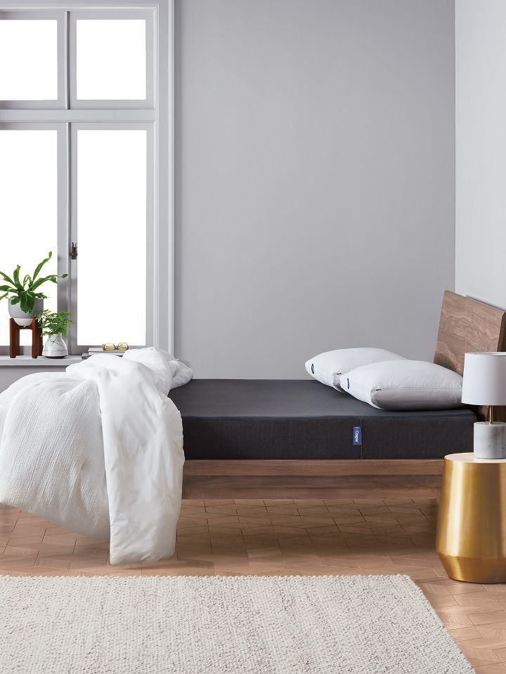 shabby chic bedroom furniture tar