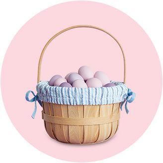 Easter baskets target negle Images