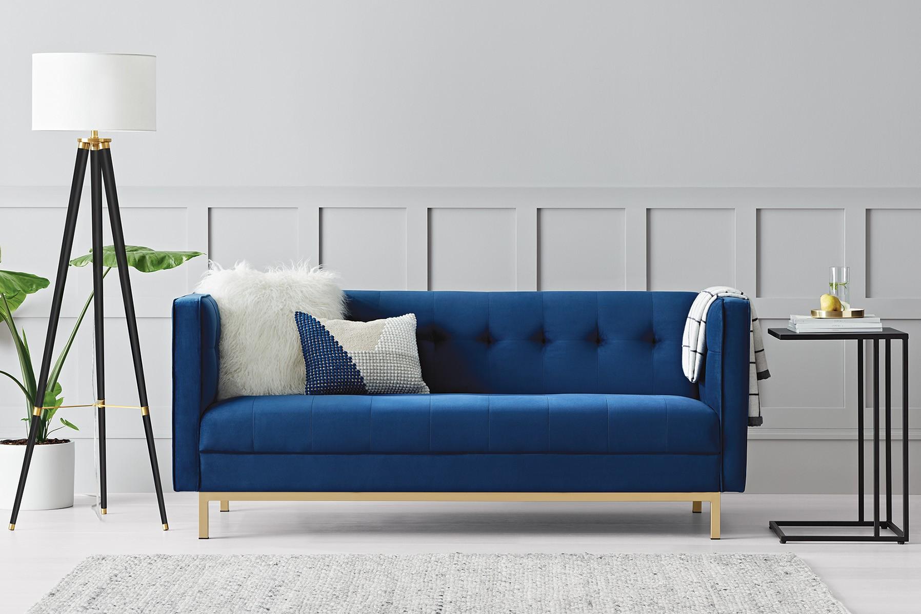 Urban Living Living Room Furniture Tar