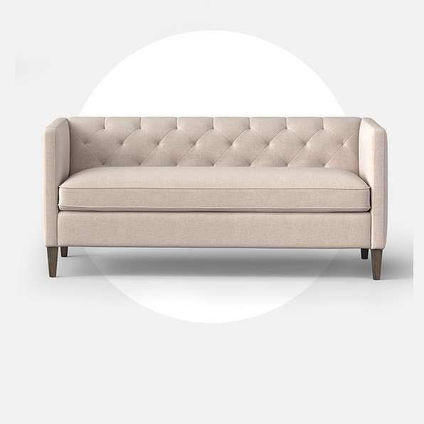 Target Couches: Living Room Furniture : Target