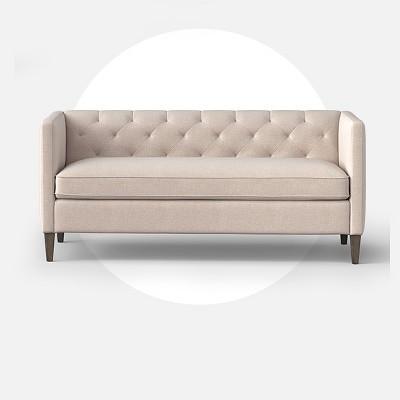 Sofas Under $600