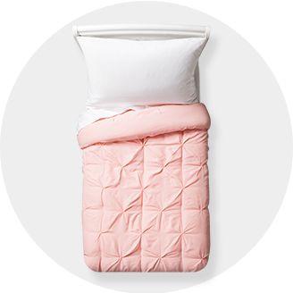 girls bedding - Toddler Girl Bedding
